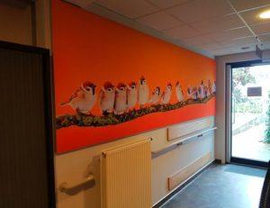 UZ Gent | Kinder- en jeugdpsychiatrie